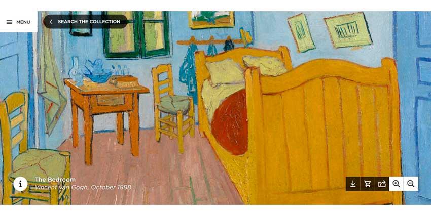 van_gogh_the_bedroom