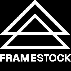 LOGO_FRAMESTOCK